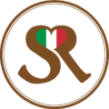 San Rocco – Ihr italienisches Restaurant in Bielefeld